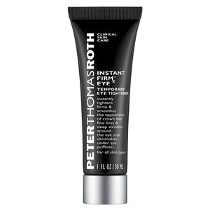 Peter Thomas Roth Instant Firm X Eye
